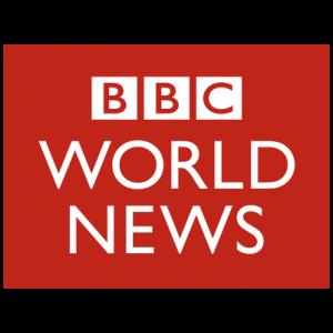 stream bbc world news med norsk diggtv app