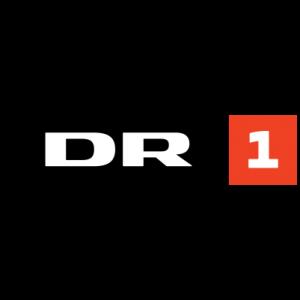 stream dr1 med norsk diggtv app