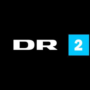 stream dr2 med norsk diggtv app