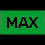 stream max med norsk diggtv app