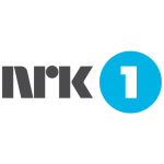 stream nrk1 med norsk diggtv app