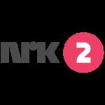 stream nrk2 med norsk diggtv app