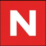 stream tv norge med norsk diggtv app