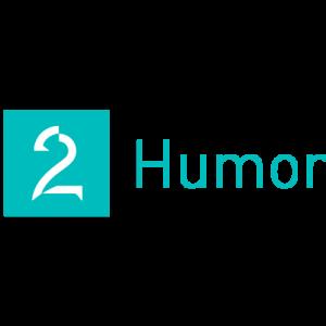 stream tv2 humor med norsk diggtv app