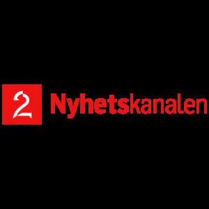 stream tv2 nyhetskanalen med norsk diggtv app