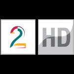 stream tv2hd med norsk diggtv app