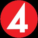 stream tv4 med norsk diggtv app